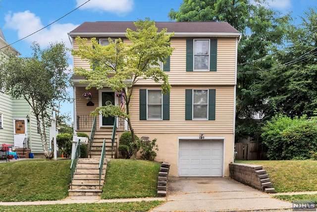 180 Summit Cross, Rutherford, NJ 07070 (#20026269) :: Bergen County Properties