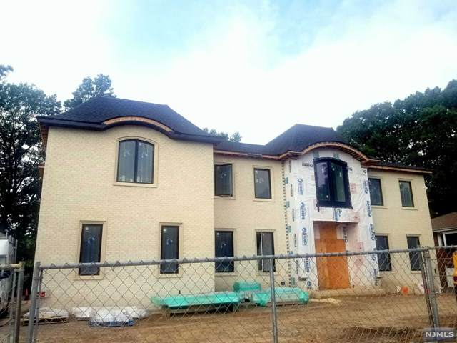 33 Jane Drive, Englewood Cliffs, NJ 07632 (MLS #20026282) :: Team Francesco/Christie's International Real Estate