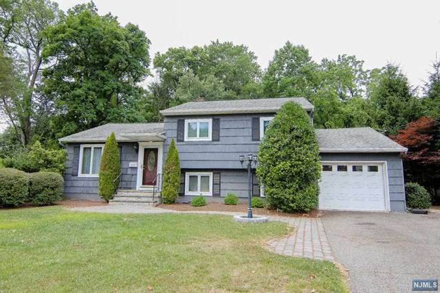 4 Longview Court, Waldwick, NJ 07463 (#20026306) :: Bergen County Properties