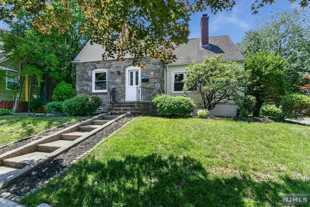 3 Pierson Street, Bloomfield, NJ 07003 (#20026319) :: Bergen County Properties