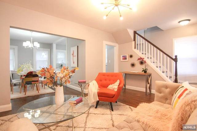 327 Smith Street, Newark, NJ 07106 (#20026320) :: Bergen County Properties