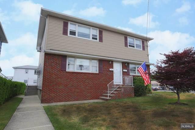 501 Riverside Avenue, Lyndhurst, NJ 07071 (#20026326) :: Bergen County Properties