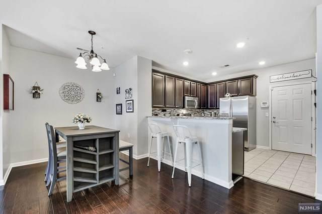 9 Jasmine Lane, Garfield, NJ 07026 (#20026329) :: Bergen County Properties