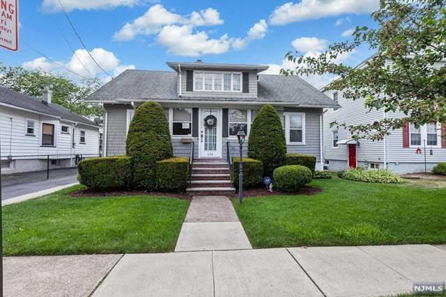 132 May Street, Hawthorne, NJ 07506 (#20026341) :: Bergen County Properties
