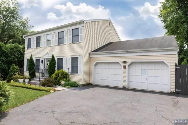 200 Washington Place, Teaneck, NJ 07666 (#20026371) :: Bergen County Properties