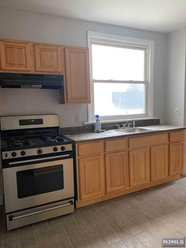 74 Richelieu Terrace, Newark, NJ 07106 (#20026372) :: Bergen County Properties