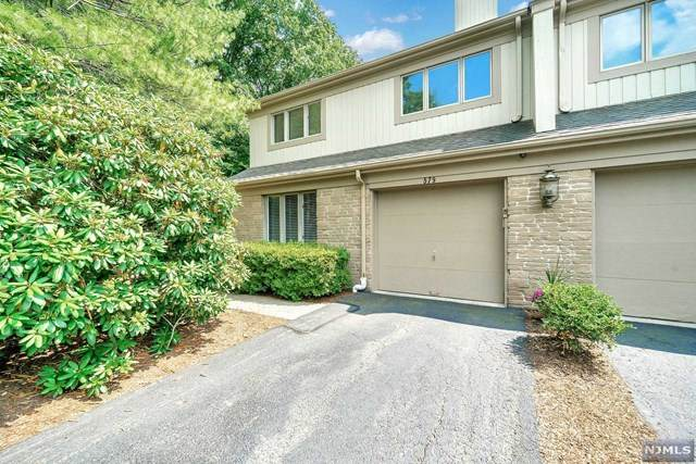 579 Laramie Lane, Mahwah, NJ 07430 (#20026380) :: Bergen County Properties