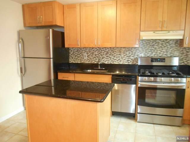 26 Clark Court, Rutherford, NJ 07070 (#20026381) :: Bergen County Properties