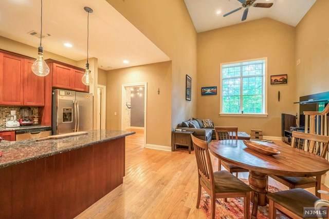 186 Walnut Street, Bloomfield, NJ 07003 (#20026407) :: Bergen County Properties