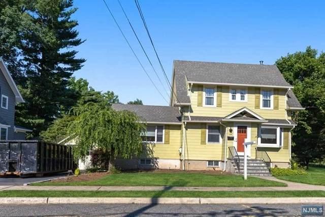 188 Somerset Road, Norwood, NJ 07648 (#20026424) :: Bergen County Properties