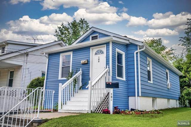 102 Passaic Avenue, Hawthorne, NJ 07506 (#20026444) :: Bergen County Properties