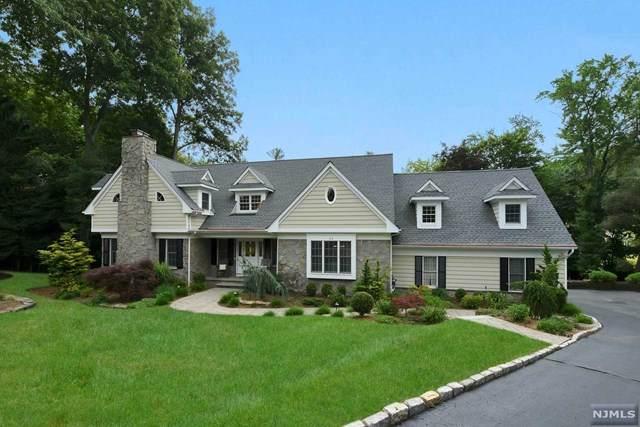 44 Waddell Court, Wyckoff, NJ 07481 (#20026451) :: Bergen County Properties