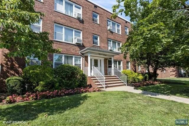 125 Hobart Avenue, Rutherford, NJ 07070 (#20026461) :: Bergen County Properties