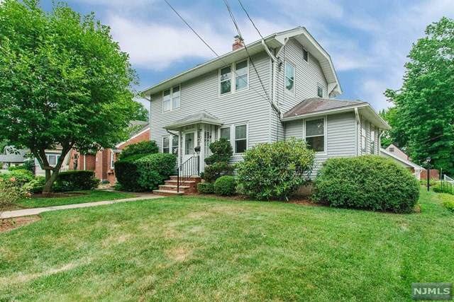 105 Fairmount Avenue, Hackensack, NJ 07601 (#20026469) :: Bergen County Properties