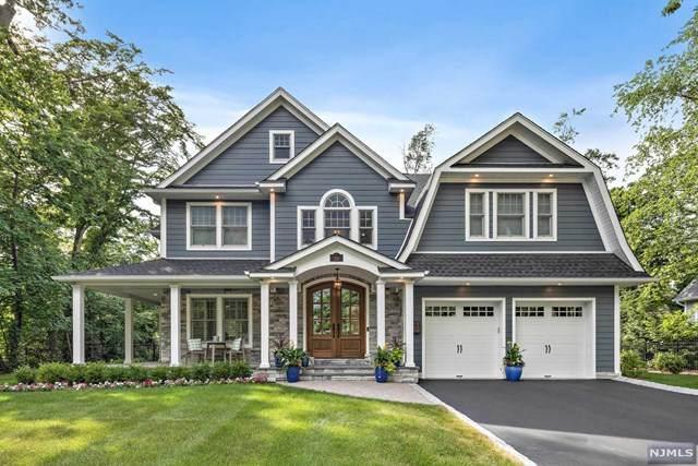 335 Sunset Boulevard, Wyckoff, NJ 07481 (#20026473) :: Bergen County Properties