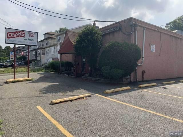 630 Broad Avenue, Ridgefield, NJ 07657 (#20026490) :: Bergen County Properties