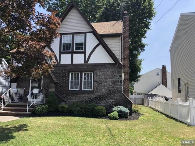 60 Schuyler Avenue, North Arlington, NJ 07031 (#20026520) :: Bergen County Properties