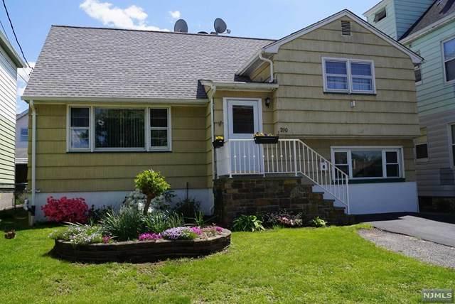290 Semel Avenue, Garfield, NJ 07026 (#20026536) :: Bergen County Properties