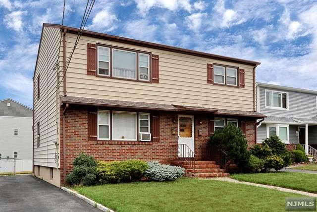 23 Cottage Place, Garfield, NJ 07026 (MLS #20026549) :: Kiliszek Real Estate Experts