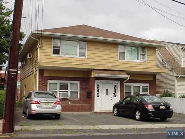 215 Ray Street, Garfield, NJ 07026 (MLS #20026556) :: Kiliszek Real Estate Experts