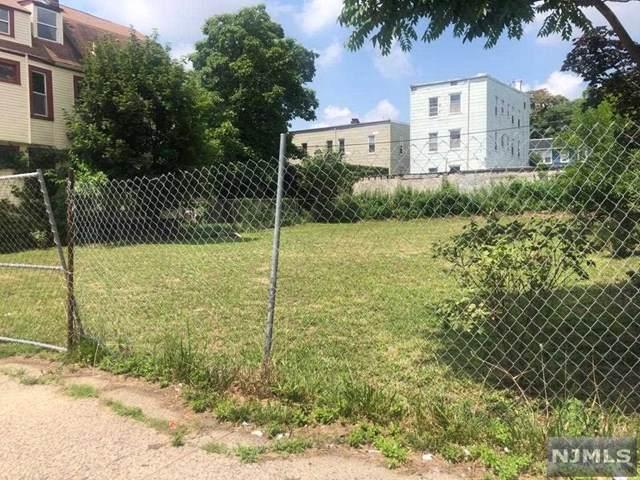 917 Bergen Street, Newark, NJ 07112 (#20026570) :: Bergen County Properties