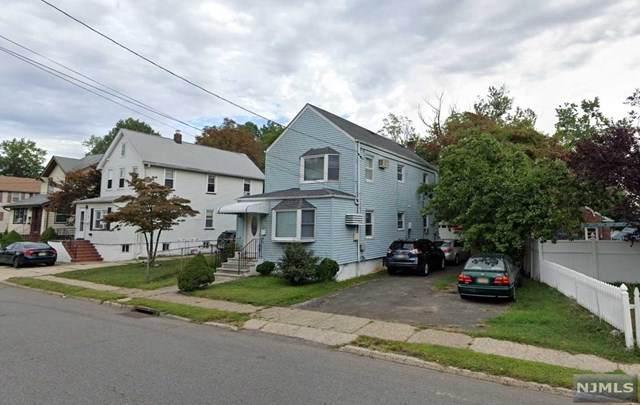 38 Mehrhof Road, Little Ferry, NJ 07643 (MLS #20026572) :: Kiliszek Real Estate Experts