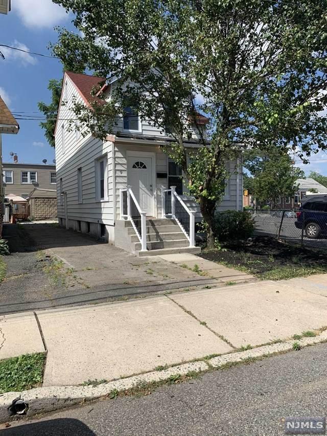 9 Franklin Place, North Arlington, NJ 07031 (#20026575) :: Bergen County Properties