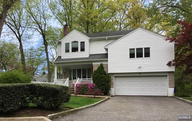 83 Jewett Court, Tenafly, NJ 07670 (#20026579) :: Bergen County Properties