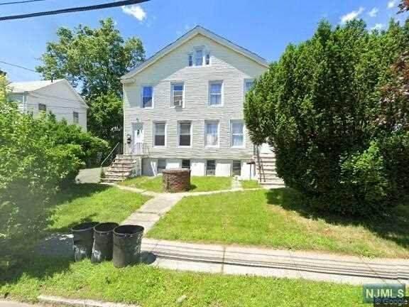 124-126 Spruce Street, Bloomfield, NJ 07003 (#20026581) :: Bergen County Properties