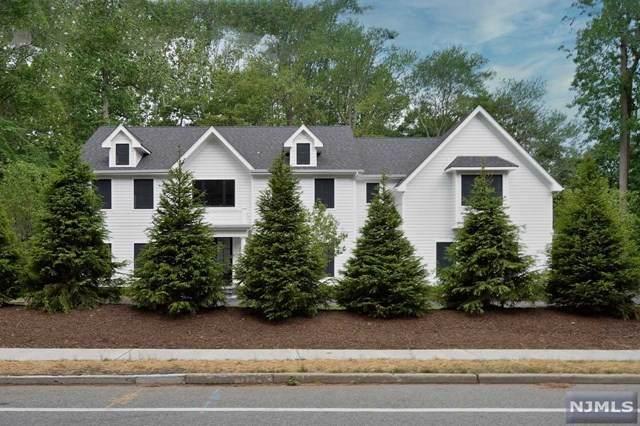 365 Hillside Avenue, Allendale, NJ 07401 (MLS #20026585) :: Team Francesco/Christie's International Real Estate