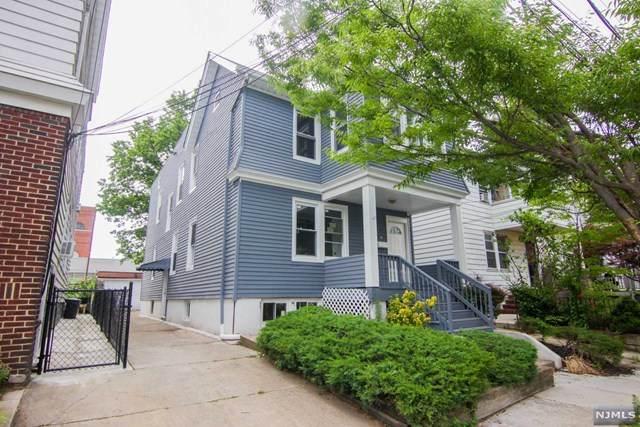 79 La France Avenue, Bloomfield, NJ 07003 (#20026590) :: Bergen County Properties