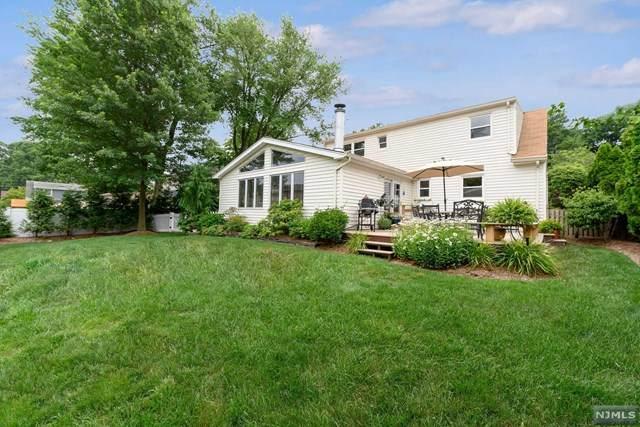 321 Coolidge Avenue, Twp Of Washington, NJ 07676 (#20026623) :: Bergen County Properties
