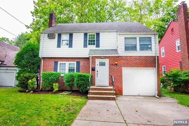 982 Richard Court, Teaneck, NJ 07666 (#20026628) :: Bergen County Properties