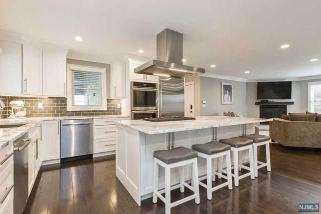 49 Stanley Road, North Caldwell, NJ 07006 (#20026668) :: Bergen County Properties