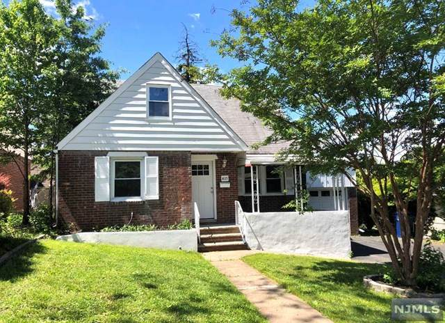 405 Sutton Avenue, Hackensack, NJ 07601 (#20026705) :: Bergen County Properties