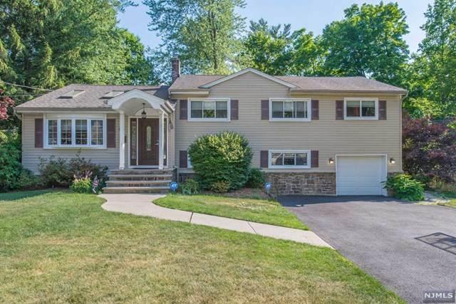 171 Leach Avenue, Park Ridge, NJ 07656 (#20026737) :: Bergen County Properties