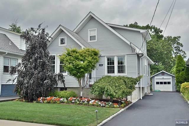 151 Parker Avenue, Hawthorne, NJ 07506 (#20026765) :: Bergen County Properties