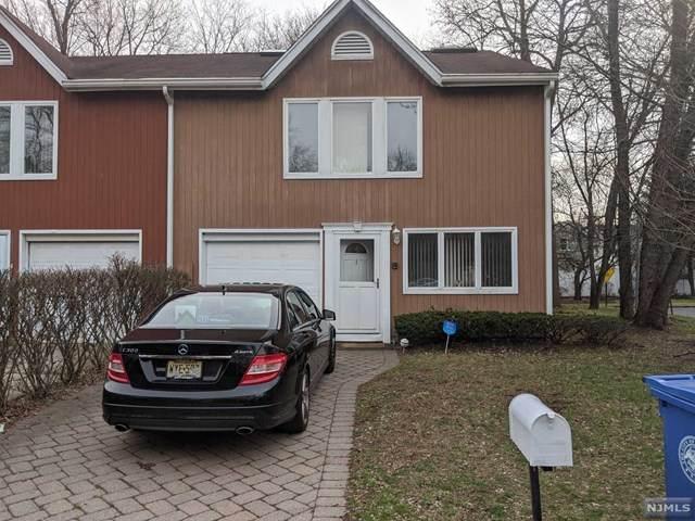 1 Devika Drive, Englewood, NJ 07631 (#20026771) :: Bergen County Properties