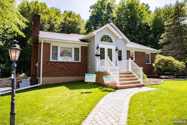 82 Demarest Avenue, Closter, NJ 07624 (#20026783) :: Bergen County Properties