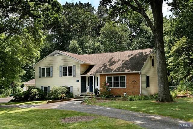 244 Mabel Place, Franklin Lakes, NJ 07417 (#20026786) :: Bergen County Properties