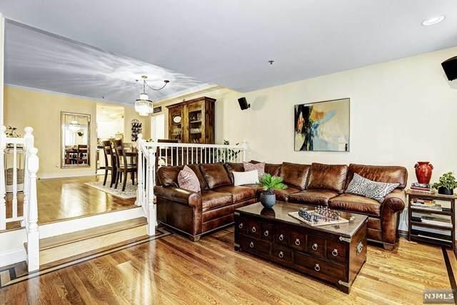 109 Grand Street #302, Hoboken, NJ 07030 (#20026789) :: Bergen County Properties