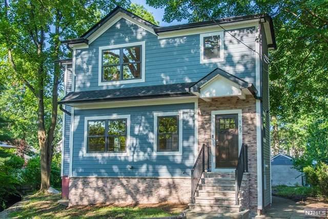 165 Brook Street, Dumont, NJ 07628 (#20026797) :: Bergen County Properties