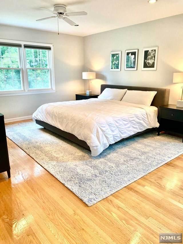 15 William Street, Harrington Park, NJ 07640 (#20026852) :: Bergen County Properties
