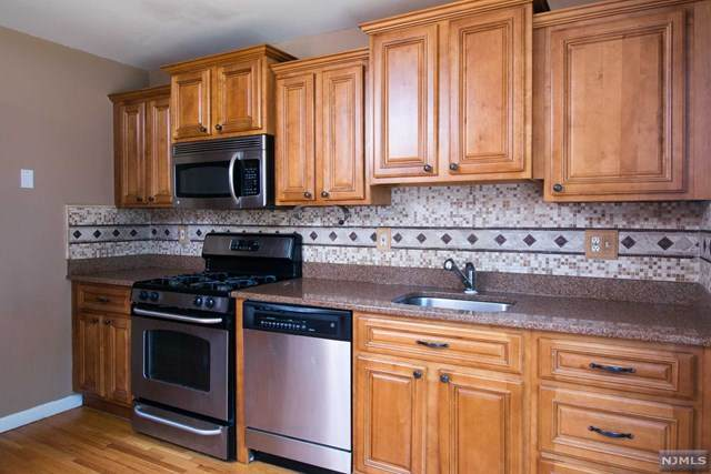 342 W Clinton Street, Haledon, NJ 07508 (MLS #20026879) :: Team Braconi | Prominent Properties Sotheby's International Realty