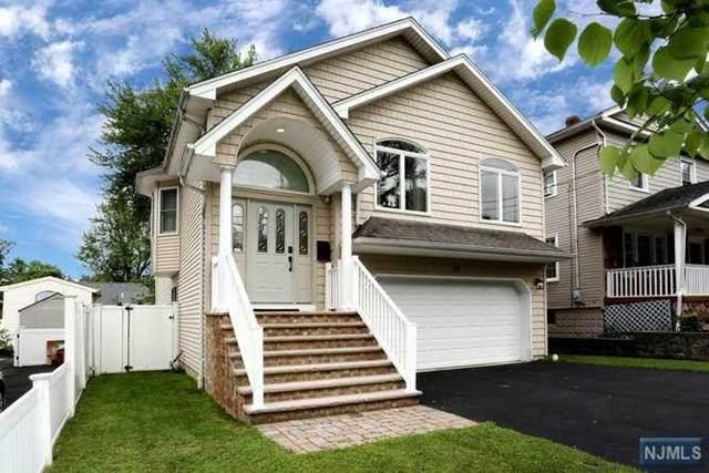 15 Gordon Avenue, Dumont, NJ 07628 (MLS #20026913) :: RE/MAX RoNIN