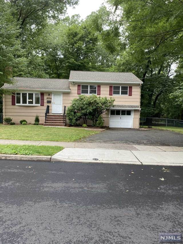 388 Cedar Avenue, Ridgewood, NJ 07450 (MLS #20026926) :: RE/MAX RoNIN