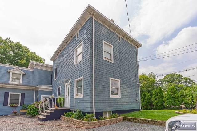156 Teaneck Road, Ridgefield Park, NJ 07660 (MLS #20026930) :: RE/MAX RoNIN