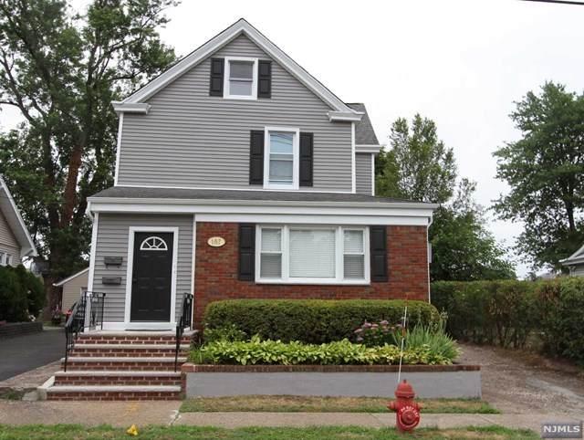 107 Passaic Avenue, Hawthorne, NJ 07506 (#20026935) :: Bergen County Properties