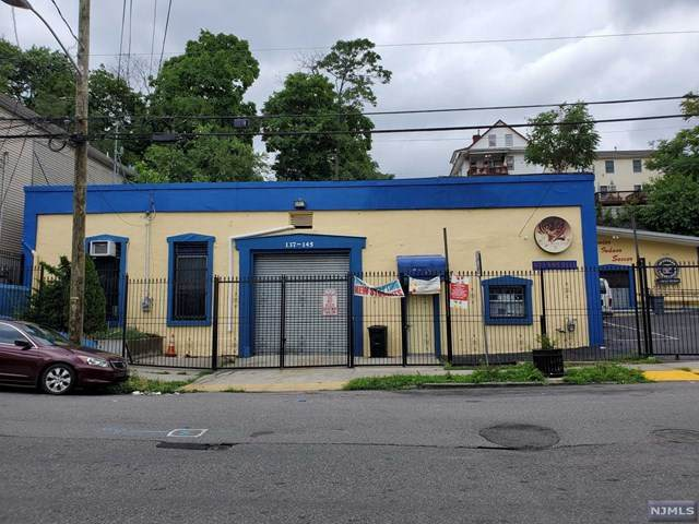 143-145 3rd Street - Photo 1