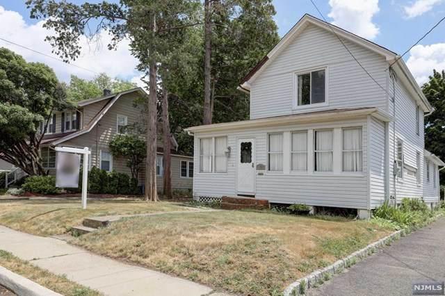 136 Cedar Avenue, Hawthorne, NJ 07506 (#20026955) :: Bergen County Properties